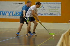 uhc-sursee_sursee-cup2017_fr_056