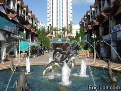Royal Paradise Hotel Phuket Patong Thailand (19) (Eric Lon) Tags: dubai1092017 thailand phuket patong hotel spa tourism city ericlon