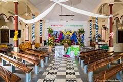 Eglise de Beauséjour