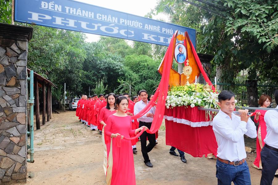 Le Anre Phu Yen va DH Giao Ly 2017-3