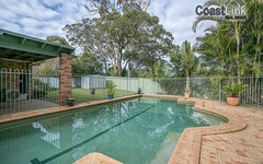 16 Somerville Close, Budgewoi NSW