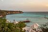 2011-Curacao-0204.jpg (Casal Partiu Oficial) Tags: praia curacao pordosol willemstad beach sunset curaçao curação cw