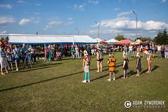 "foto adam zyworonek-9216 • <a style=""font-size:0.8em;"" href=""http://www.flickr.com/photos/146179823@N02/36878456155/"" target=""_blank"">View on Flickr</a>"