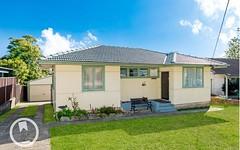 6 Wills Street, Lalor Park NSW