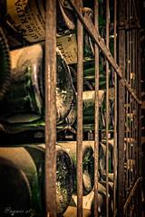 P1300869-Modifier (le Stand'Arts) Tags: vin cave chateau