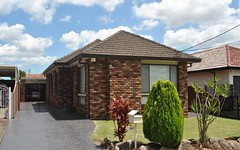 154 Woods Rd, Yagoona NSW