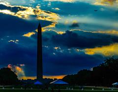 2017.09.17 DC People and Places Washington, DC USA 8839
