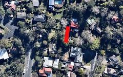 Lot 1 Holmden Avenue, Mangerton NSW