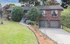222 Hawkesbury Road, Winmalee NSW
