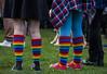 yes legs (brinypickle2012) Tags: marriageequality ssm samesexmarriage postalsurvey australia tasmania hobart rainbows rally