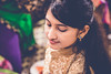Priyanka (gdgupta11@ymail.com) Tags: portrait photoshoot pretty prettywomen india indianbride indian mehndi nikond5200 nikonofficial nikondslr nikon beautiful shotoftheday beautifulshot flickr nikonindia 35mm18