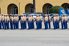 2017 09 08 MCRD Marine Graduation largeprint (57 of 461) (shelli sherwood photography) Tags: 2017 jarodbond mcrd sandiego sept usmc
