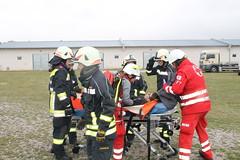 Katastrophenübung Tritolwerk - 17.09.2017 (11).JPG