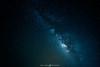 (Hugo Camara) Tags: madeiraisland canoneos5dmarkiii irix15mmf24 indurotripod sky stars