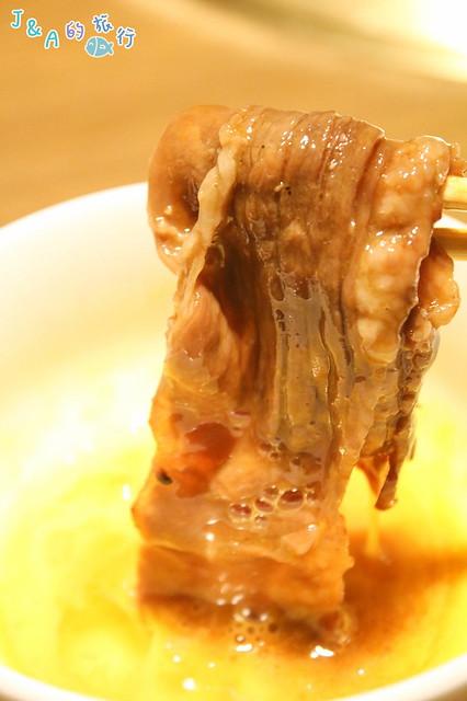 【日本大阪美食/大阪燒肉吃到飽推薦】國產牛燒肉食べ放題 あぶりや(國產牛燒肉吃到飽/單點)–大阪超人氣燒肉吃到飽,也有提供單點唷!(有中文菜單)心齋橋燒肉吃到飽推薦/道頓崛燒肉吃到飽推薦 @J&A的旅行