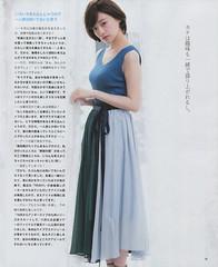 乃木坂46 画像89
