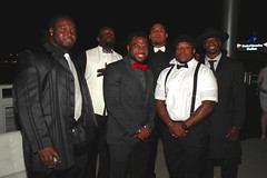 """thomas-davis-defending-dreams-foundation-fundraiser-0157 • <a style=""""font-size:0.8em;"""" href=""""http://www.flickr.com/photos/158886553@N02/36995319176/"""" target=""""_blank"""">View on Flickr</a>"""
