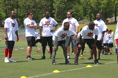 """thomas-davis-defending-dreams-foundation-0258 • <a style=""""font-size:0.8em;"""" href=""""http://www.flickr.com/photos/158886553@N02/36995641356/"""" target=""""_blank"""">View on Flickr</a>"""