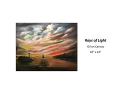 """Rays of Light • <a style=""""font-size:0.8em;"""" href=""""https://www.flickr.com/photos/124378531@N04/36998403866/"""" target=""""_blank"""">View on Flickr</a>"""