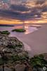 Birubi Beach (John_Armytage) Tags: annabay birubibeach nelsonbay portstephens sand dunes beach sky johnarmytage sonya7r2 sony1635