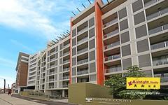 603A/18 Parramatta Rd, Strathfield NSW