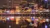 Night at Singapore River (johnlsl) Tags: night singaporeriver singapore