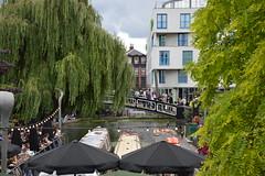 Camden Market, London (Yenner815) Tags: greatbritain wielkabrytania london londyn camden market