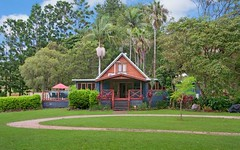 224 The Manse Rd, Myocum NSW
