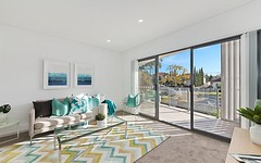 11/24-26 Lords Ave, Asquith NSW
