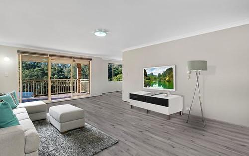 16/28-28a De Witt Street, Bankstown NSW
