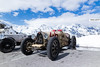 Bugatti (tamasdanyiko) Tags: no comments yet start conversation by sharing this photo with your friends facebook twitter you can mention people follow sky blue clouds vintage snow race austria mountain oldtimer classic bugatti racecar hill climb