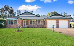 19 Derwent Crescent, Lakelands NSW