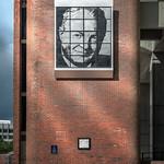 Boston City Hall - John F Collins Memorial thumbnail