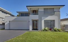 60 Aubreen Street, Collaroy Plateau NSW