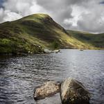 Loch Skeen thumbnail