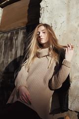 Anastasia by ivankopchenov - ivankopchenov.ru VKontakte | Facebook | Instagram | 500px | Behance | Flickr | Twitter| Tumblr | Vimeo | Telegram