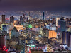 Beirut- بيروت (Mohamed Haykal) Tags: bayrut beirutgovernorate lebanon lb mohamed haykal beirut ras hamra gefinor four seasons downtown mediterranean sea night mount leban landscape clemanceau kantari fair clear cloudy architecture city skyline outdoor building road hasselblad x1d xcd90mm longexposure