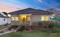 67 Dartford Road, Thornleigh NSW