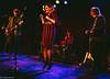 Filthy Friends @ The Bell House Brooklyn 2017 LXXIX (countfeed) Tags: filthyfriends corintucker sleaterkinney peterbuck rem scottmccaughey minus5 kurtbloch lindapitmon youngfreshfellows bellhouse thebellhouse brooklyn newyork