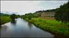 Rothbury, Northumberland, UK - 2017. (John Mac 2011 UK) Tags: johnmacstravelphotography johnmacsweeklywalkswiththelads2017 northumberland rivercoquet rivercoquetrothbury rothbury rothburynorthumberland rothburytothroptonwalk thebeautifulrothburynorthumberland thebeautifulthroptonnorthumberland unitedkingdom