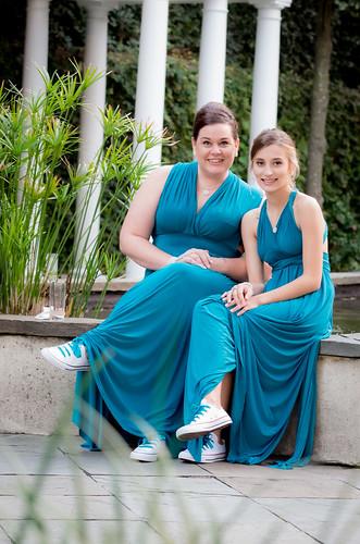 Brittney + Chris Wedding-539