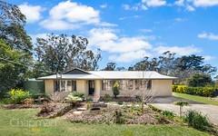 34 Denison Road, Leura NSW