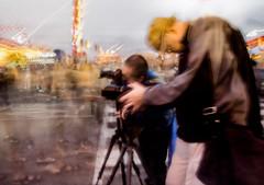Capturing The CNE (A Great Capture) Tags: exposure long agreatcapture agc wwwagreatcapturecom adjm ash2276 ashleylduffus ald mobilejay jamesmitchell toronto on ontario canada canadian photographer northamerica torontoexplore summer summertime été 2017 eos digital dslr lens canon cityscape urbanscape camer cameras streetphotography streetscape street calle
