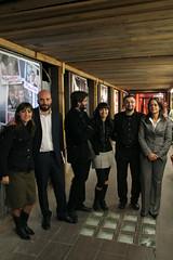 Film Festival Popoli e Religioni 2006 (144)