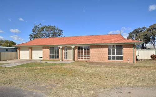 6 John St, Cessnock NSW 2325