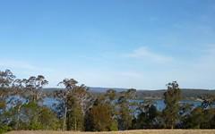 Lot 508 Lakewood Drive, Merimbula NSW
