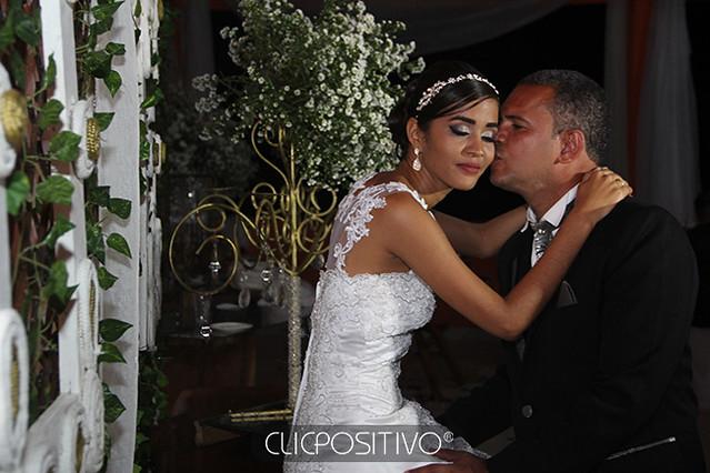 Larissa e Clesio (226)