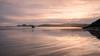 Just One More (Sworldguy) Tags: tofino beach pacificrimnationalpark pacificnorthwest ocean sand longbeach surfers sunset nikon d7000 outdoors canada britishcolumbia vancouverisland tourisim destination