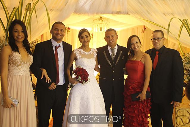 Larissa e Clesio (240)