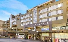3201/57-59 Queen St, Auburn NSW